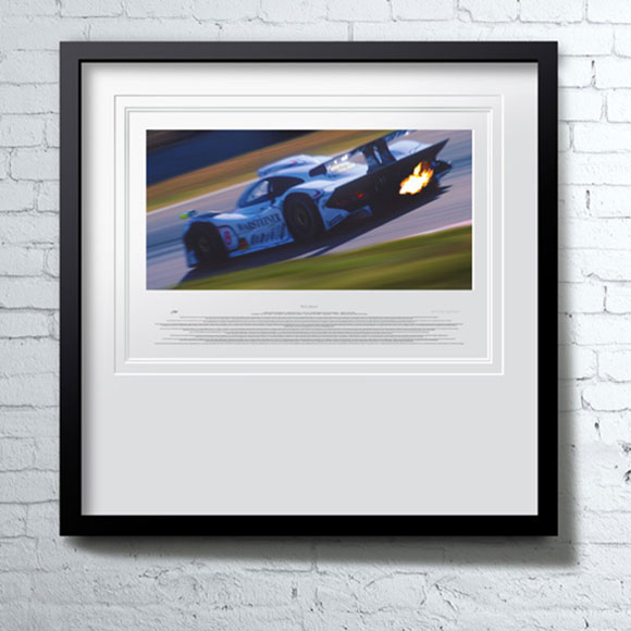 &quot;GT1&quot;<span>original oil on linen</span>